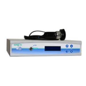 Digital  Laproscopy  Camera – Sopro  Comeg  France (Model-Sopro 184 Usb)
