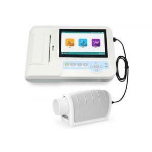 Contec SP100 Portable Spirometer
