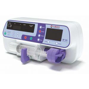 Syringe Pump 101