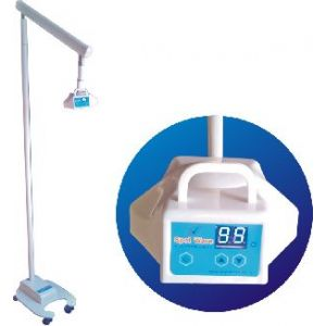 SpotWave LED Exam Light - Mobile/Portable