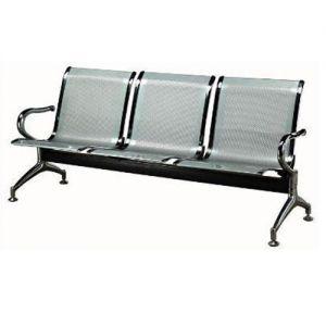 Tandem Chair Set of 3