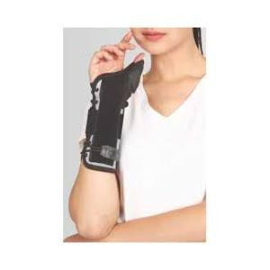 Tynor Wrist splint with Thumb