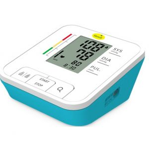 SKNOL 9207K Blood Pressure Monitoring System