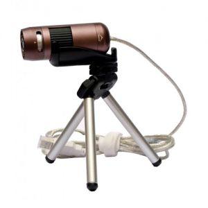 USB Digital Magnascope