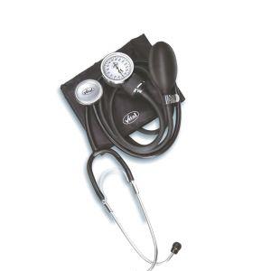 Vital Aneroid BP Apparatus HS-50A