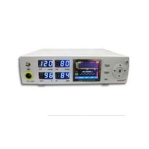 Vital Signs Monitor CMS5000A