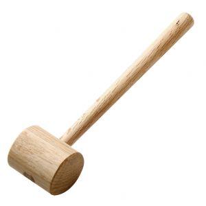 Hammer (mallet) small