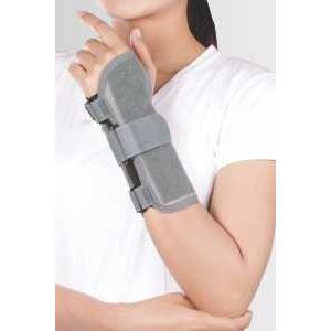 Tynor Wrist splint (Ambidextrous)