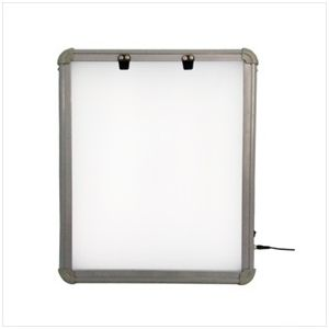 LEDBasedX-rayFilmViewerQuadruple(NR)