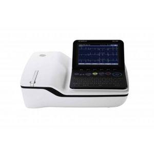 GE MAC 2000 - Resting ECG system