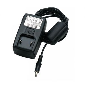 Cochlear Freedom BTE Recharger Power Supply