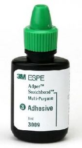 3M 70201016113-7543(3009)S Adper Scotchbond Multi-Purpose Plus Adhesive