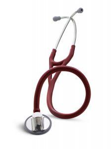 Littmann Master Cardiology: Burgundy 2163