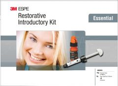 3M ESPE Restorative intro kit