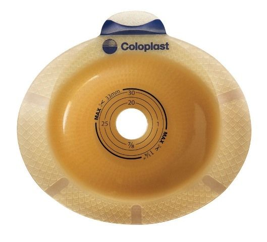 Coloplast 11021, Each