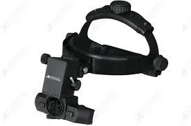 Appasamy Associates Wireless indirect ophthalmoscope (LED) - AAIO- WIRELESS