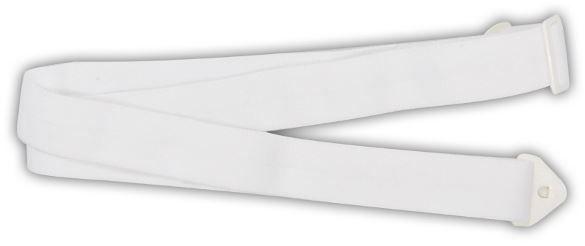 Convatec 175507 Ostomy Appliance Belt, Adjustable, per piece