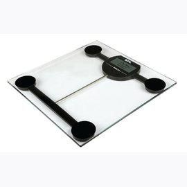 BPL Personal Weighing Scale PWS-01