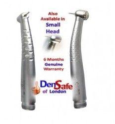 Densafe Handpieces (Air Rotor)