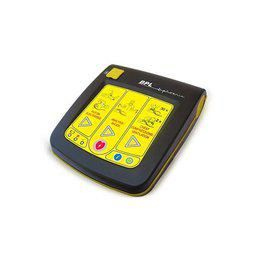BPL Automatic External Defibrillator DF2628 Phoenix