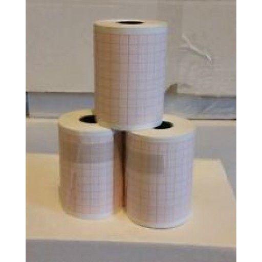 BPL Thermal Paper (Z fold ) 210mm x 295mm x 150 sheets, Each