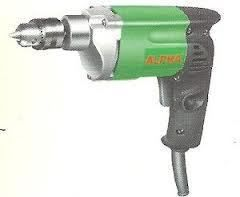 Electric Bone Drill Machine