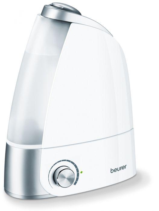 Beurer Air Humidifier LB 44