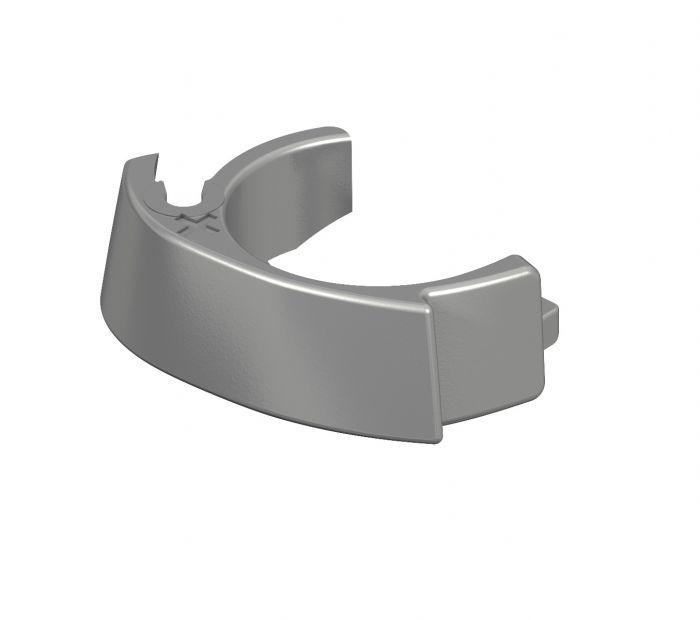 Cochlear Baha 5 Sound Processor Battery Door 3 Pcs P740869