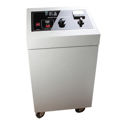 Biotech Shortwave Diathermy CD-500W