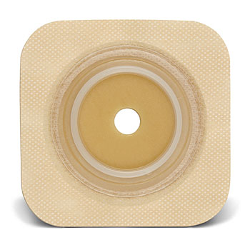 Convatec 413161 SUR-FIT Natura® Two-Piece Durahesive® Skin Barrier 45mm, Box of  10
