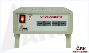 ARK Uroflowmetry System URO-010