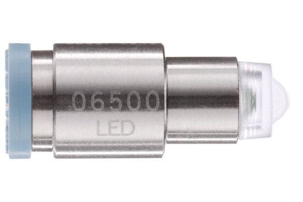 Welch Allyn Replacement Bulb- 06500