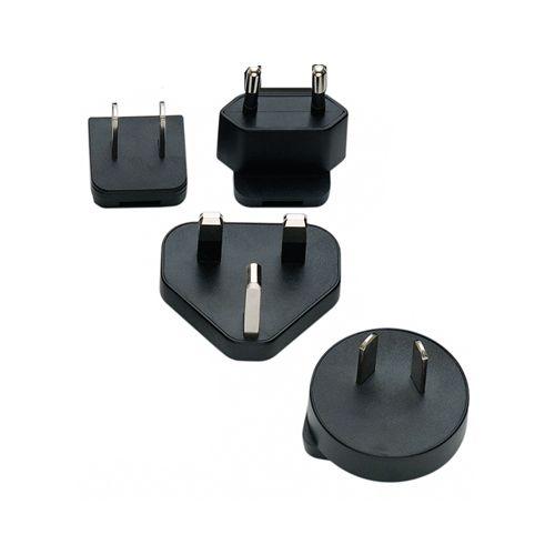 Cochlear Freedom International Adaptor Plates (Plug pack) Z60961