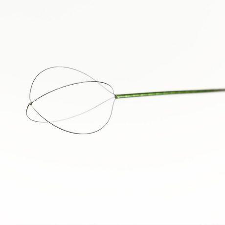 Boston Scientific Zerotip Nitinol Stone Retreival Basket - 3.0F x 90cm (12mm OD), EACH