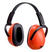 3M™ 1436 Reusable Folding Earmuff