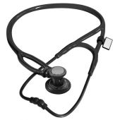 Deluxe Sprague Rappaport X Stethoscope MDF 767X