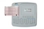 BPL 8108 View 6 Channel ECG Machine