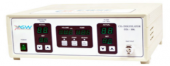ASW Co2 Insufflator
