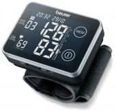 BEURER BLOOD PRESSURE MONITOR-BC 58