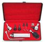 Bino ENT Diagnostic Set(AV)