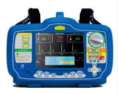 Biphasic Defibrillator LPM403A