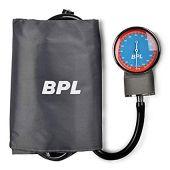 BPL Aneroid Sphygmomanometer