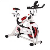 Powermax Home Use Bike BS-155