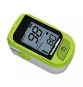 ChoiceMMed MD300C15D Basic Fingertip Pulse Oximeter with LED display