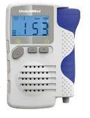 ChoiceMMed MD800C5 Fetal Doppler