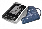 ChoiceMMed BP10 Arm-Type Automatic Digital Blood Pressure Monitor