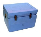 Cold Box Capacity 23 liters