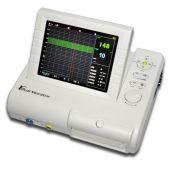 Contec Fetal Monitor CMS800G1