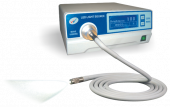 CoolWave LED Light Source for Laparoscopy