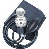 Rossmax Aneroid BP Apparatus with Stethoscope GB-102